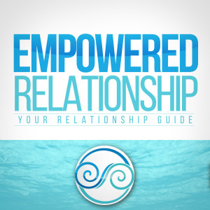 Empowered_Relationship_3_REVISION_1