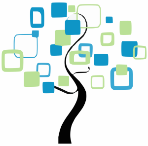 family-tree-295298_1280 copy