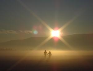 sunset-801933_1280 copy