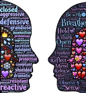 listening in relationship