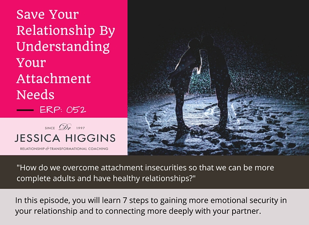 Attachment Styles Love Relationships
