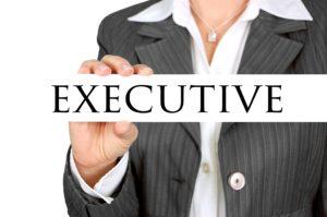 executive-454865_1920 copy
