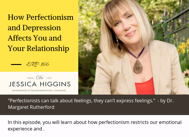 Jessica Higgins   Dealing with limerence in relationships to